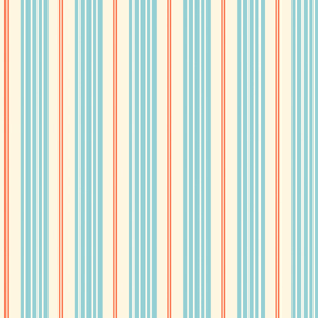 Children at Play Racer Stripes Aqua Flannel-michael miller Children at Play Racer Stripes Aqua Flannel Fabric #FD5163 Sarah Jane