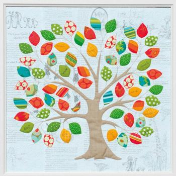 Crochet Christmas Trees on Pinterest