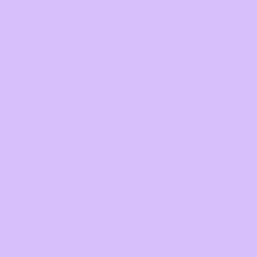 Solid Sweet Lilac David Textiles Flannel