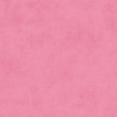 Shades Bubblegum Flannel F200-81