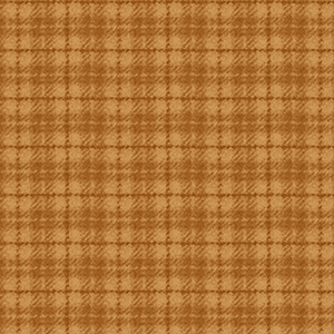 Classic Woolies Plaid Orange Flannel MASF18502-OO
