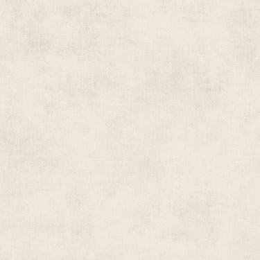 Shades Cream Flannel F200-205